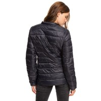 Roxy Endless Dreaming Jacket True Black