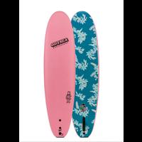 Catch Surf Odysea 9' Plank Sierra Lerba Pastel Pink