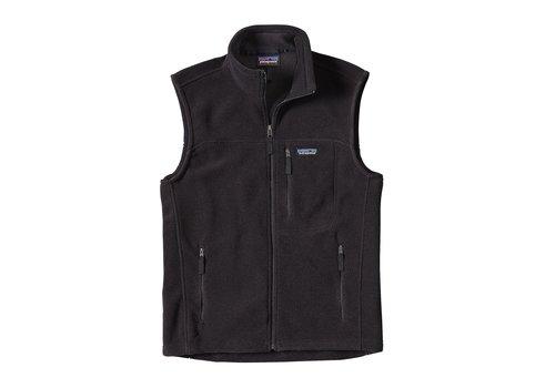 Patagonia Patagonia M's Classic Synch Vest Black
