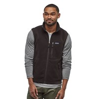 Patagonia M's Classic Synch Vest Black