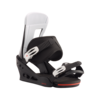 Burton Burton 19/20 Freestyle Black