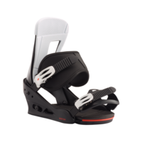 Burton 19/20 Freestyle Black