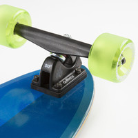 Sector 9 Tripper Ripple Complete
