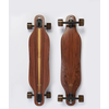 Arbor Arbor Axis 37 Flagship Wood Complete