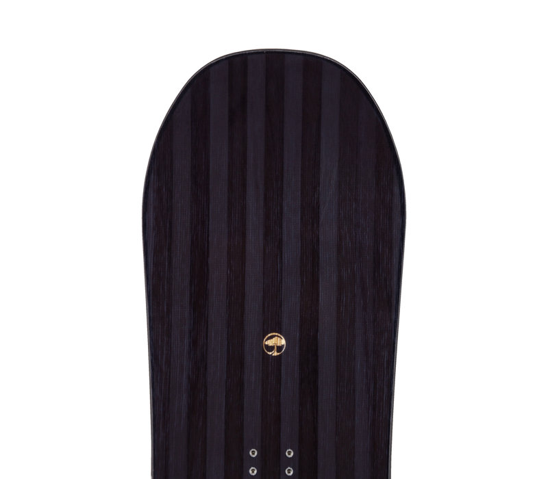 Arbor Foundation Snowboard