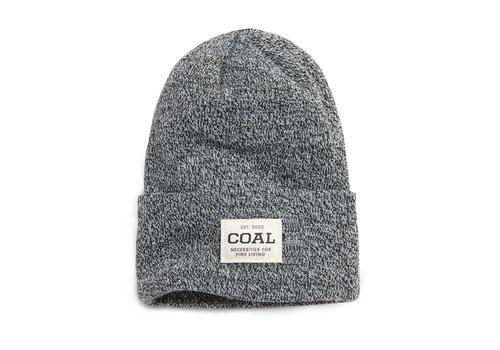 Coal Head Wear Coal The Uniform Black Marl