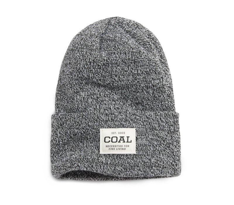 Coal Uniform Black Marl