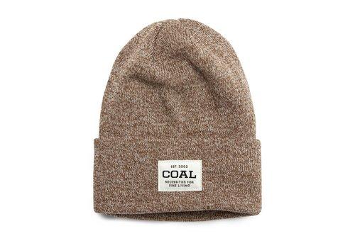 Coal Head Wear Coal The Uniform Lt Brown Marl
