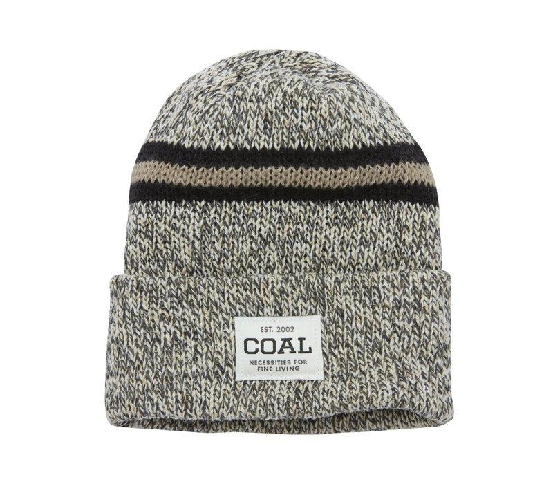 Coal The Uniform SE Natural