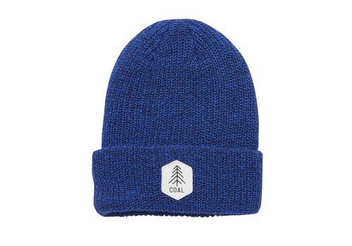 Coal Head Wear Coal The Scout Royal Blue