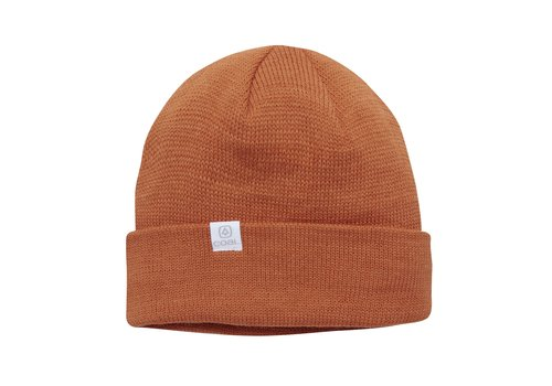 Coal Head Wear Coal The FLT Burnt Orange