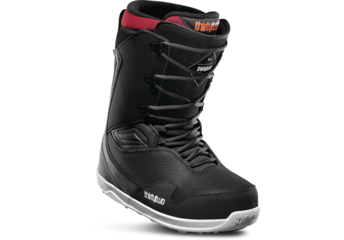 Thirtytwo Thirtytwo TM-2 19/20 Black