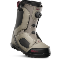 Thirtytwo STW BOA 19/20 Warm Grey/Black
