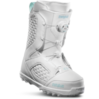 Thirtytwo STW BOA 19/20 White