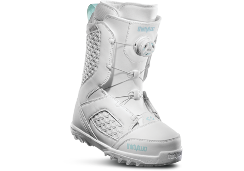 Thirtytwo Thirtytwo STW BOA 19/20 White