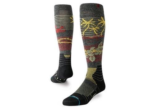 Stance Stance Safety Wire Black Large
