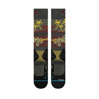Stance Safety Wire Black Large