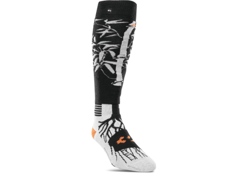 Thirtytwo Thirtytwo ASI Signature (muller) Black/Orange L/XL