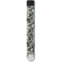 Thirtytwo Sweet Leaf White