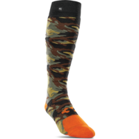 Thirtytwo Grifter Camo