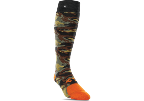 Thirtytwo Thirtytwo Grifter Camo
