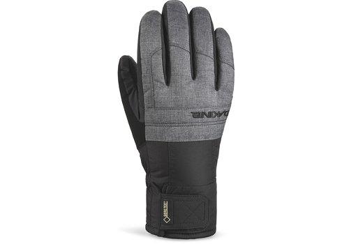 Dakine Dakine Bronco Gore-Tex Glove Carbon