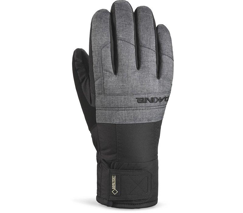 Dakine Bronco Gore-Tex Glove Carbon