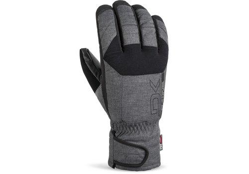 Dakine Dakine Scout Glove Short Carbon