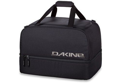 Dakine Dakine Boot Locker 69L Black