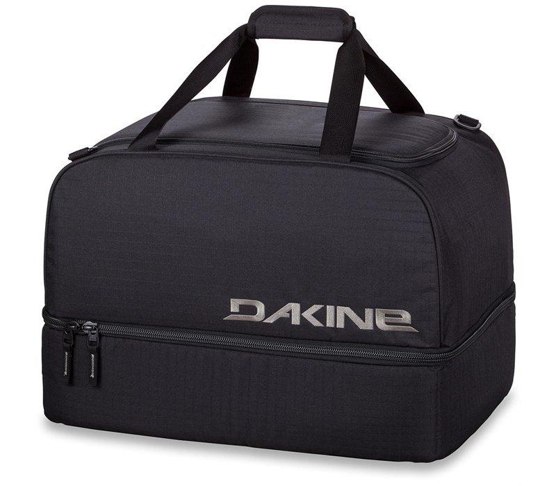 Dakine Boot Locker 69L Black