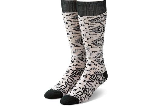 Dakine Dakine Womens Freeride Sock Silverton