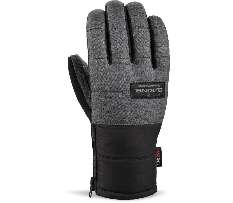 Dakine Omega Glove Carbon