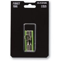 Dakine Fidget Tool Green