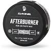 Dakine Dakine Afterburner Paste Wax 2oz