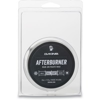 Dakine Afterburner Paste Wax 2oz
