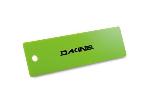 "Dakine Dakine 10"" Scraper Green"
