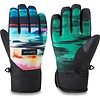 Dakine Dakine Crossfire Glitch Glove