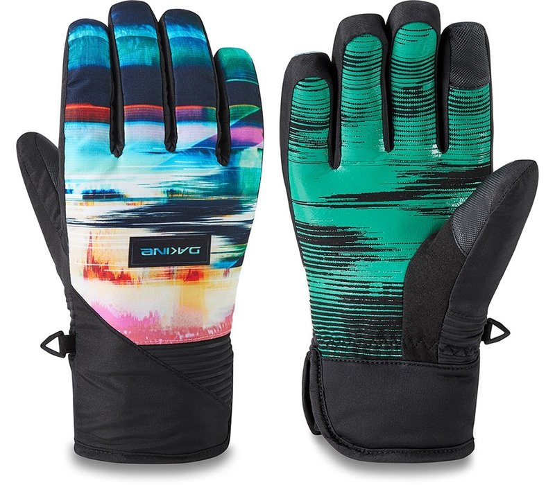 Dakine Crossfire Glitch Glove