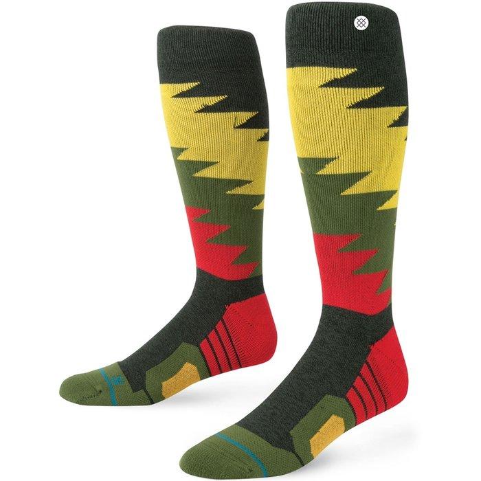 Men's Snowboard Socks