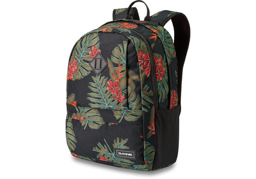 Dakine Dakine Essentials Pack 22L