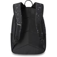 Dakine Essentials Pack 22L