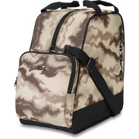 Dakine Boot Bag 30L Ashcroft Camo