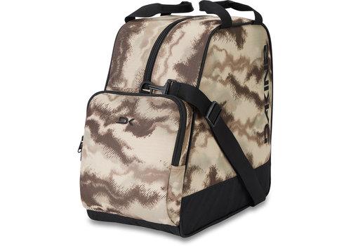 Dakine Dakine Boot Bag 30L Ashcroft Camo