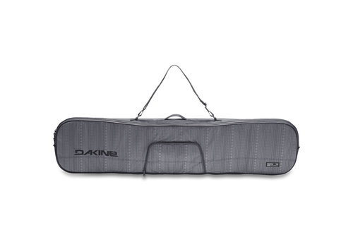 Dakine Dakine Freestyle Snowboard Bag Hoxton 157CM