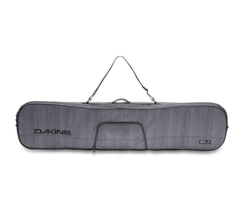 Dakine Freestyle Snowboard Bag Hoxton 157CM