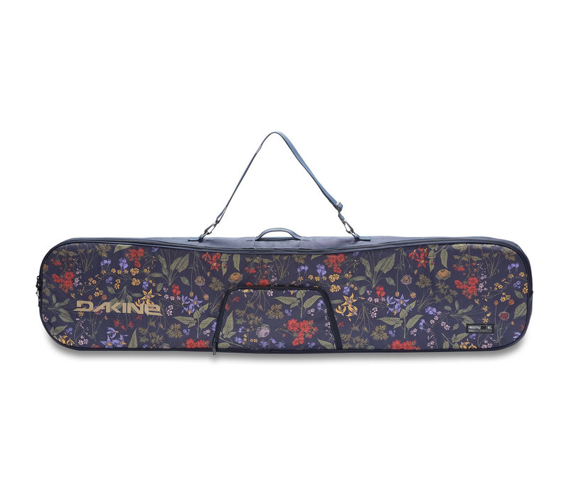 Dakine Freestyle Snowboard Bag Snowboard Pet 157CM