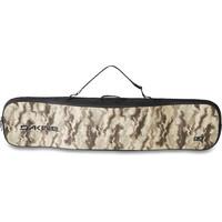 Dakine Pipe Snowboard Bag Ashcroft Camo 157CM
