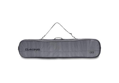 Dakine Dakine Pipe Snowboard Bag Hoxton 148CM