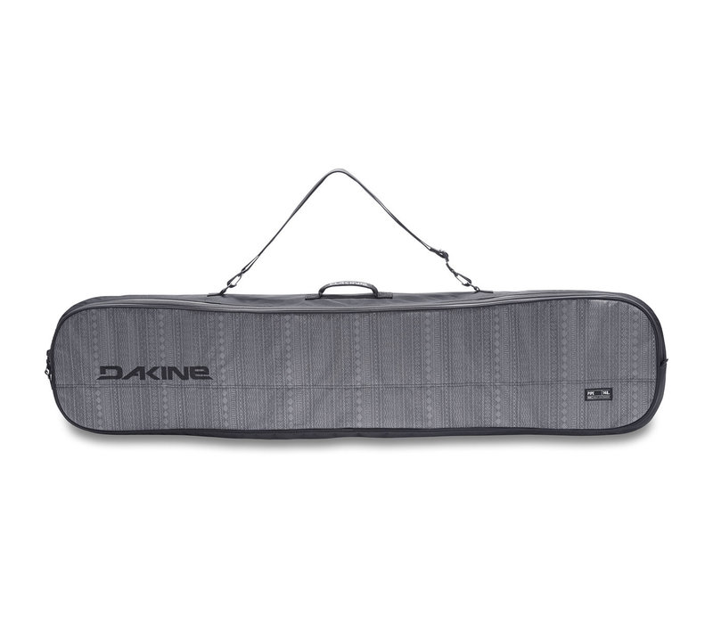 Dakine Pipe Snowboard Bag Hoxton 148CM
