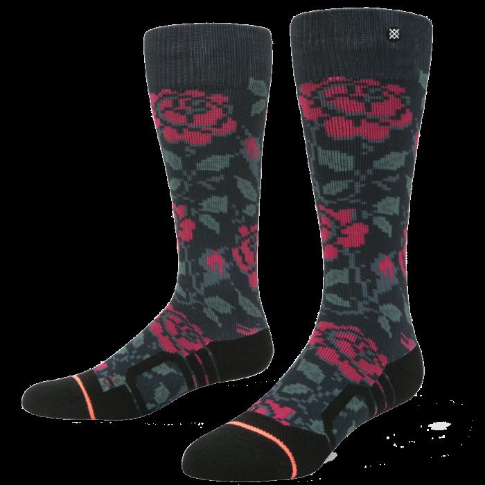 Women's Snowboard Socks